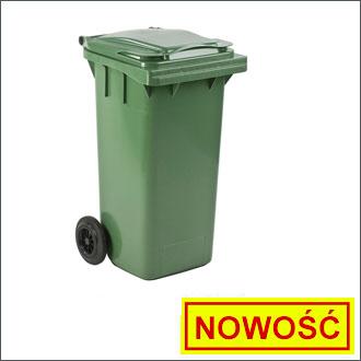 kosz-zielony-240